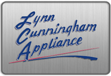 Lynn Cunningham Appliance in Longmont, CO