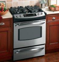 General Electric Appliances Lynn Cunningham Appliance In